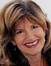 Christine Tempesta's photo - President of Kiddiecorp