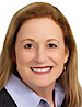 Christine Willig's photo - CEO of Illuminate