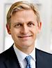 Christoffer Lorenzen's photo - CEO of Karo Pharma