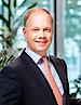 Christoph Vitzthum's photo - President & CEO of Fazerfoodservices