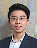Christopher Choo's photo - Co-Founder & CEO of Qashier