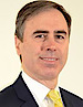 Christopher Daniels's photo - CEO of EFHutton