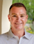 Christopher Drew's photo - President & CEO of Ocean Mist Farms