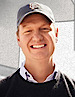 Charles Christopher Kemper's photo - Chairman & CEO of Palmetto Clean Technology, Inc.