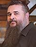 Christopher Key's photo - Co-Founder & CEO of Verodin