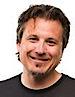 Christopher Krywulak's photo - President & CEO of iQmetrix