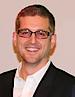 Christopher Lorkowski's photo - CEO of Bruvue