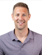 Christopher Redhage's photo - Co-Founder of ProviderTrust