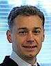 Christopher Renoud's photo - President of Fiberglass Structural Engineering, Inc.