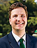 Christopher Roellke's photo - President of Stetson University