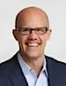 Christopher Sleat's photo - CEO of Workbench Education