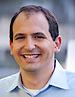 Christos Karmis's photo - President & CEO of Mobilitie