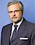 Christos Megalou's photo - CEO of Piraeus Bank S.A.