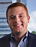 Chuck Cohn's photo - Founder & CEO of Varsity Tutors