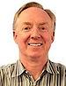 Chuck Davis's photo - CEO of Swagbucks
