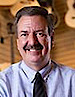 Chuck Surack's photo - Founder & CEO of Sweetwater Sound, Inc.