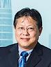 Chun Wang's photo - CEO of Continental Gold