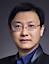 Chunyuan Liao's photo - Founder & CEO of HiScene