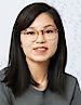 Cindy Kua's photo - Co-Founder & CEO of Sunday