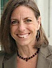 Cindy Lubitz's photo - Managing Director of inTalent Consulting Group