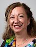 Cindy Schlansky's photo - Co-CEO of Tzell Travel