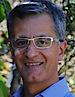 Cirrus Shakeri's photo - Co-Founder & CEO of Inventurist