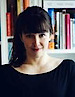 Clémentine Lalande's photo - Co-Founder & CEO of Once Dating