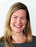 Claire Alexander's photo - General Manager of Capterra