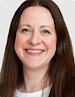 Claire Lorains's photo - Interim-CEO of Dunnhumby