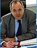 Claude Laruelle's photo - Chairman & CEO of CLL Pharma