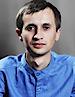 Claudiu Murariu's photo - Co-Founder of Innertrends