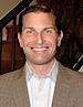 Clay Davis's photo - President & CEO of Stouse