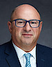 Clay Siegall's photo - Chairman & CEO of Seagen
