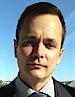 Clayton Astles's photo - CEO of Azure Healthcare