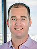 Clayton Collins's photo - President & CEO of HousingWire