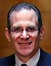 Clifford Bleustein's photo - President & CEO of AposTherapy NY