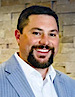 Cody C. Campbell's photo - Co-CEO of Double Eagle Development
