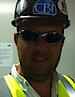 Cody Landrum's photo - President & CEO of Southern Broadband, LLC