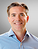 Cole Gahagan's photo - President & CEO of Learfield IMG College