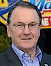 Colin Bryan's photo - Chairman & CEO of Drayton Manor Park