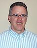 Colin Cooper's photo - CEO of Whitcraftgroup