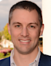 Colin Wessells's photo - Co-Founder & CEO of Natron Energy