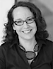 Colleen Barry's photo - CEO of Gibsonsothebysrealty