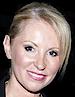 Colleen Callander's photo - CEO of Sportsgirl