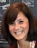Collette Bunton's photo - CEO of Whistle