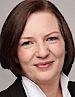 Constanze Buchheim's photo - Founder & CEO of I-potentials