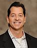 Contract Wrangler's photo - CEO of Contract Wrangler