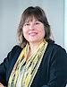 Corinne Lamesch's photo - Chairman of ALFI
