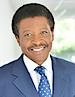 Cornell McBride's photo - President & CEO of McBride Research Laboratories, Inc.
