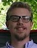 Cory Perdue's photo - President & CEO of Datakwip
